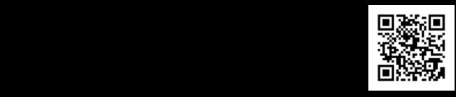 JR池袋駅 西口(中央) から『しんそう池袋西口』までの道順QRコード